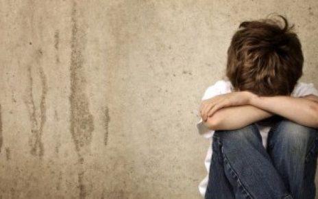 Manage Child Violence