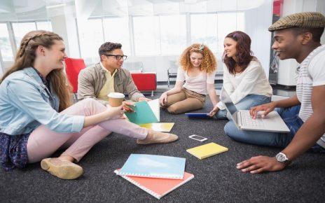 Ethics of Teamwork Communication