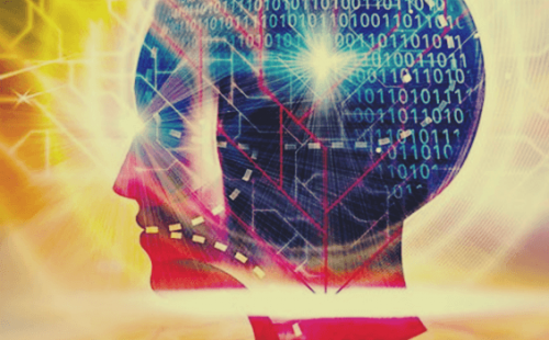 Technology is Changing Minds 1